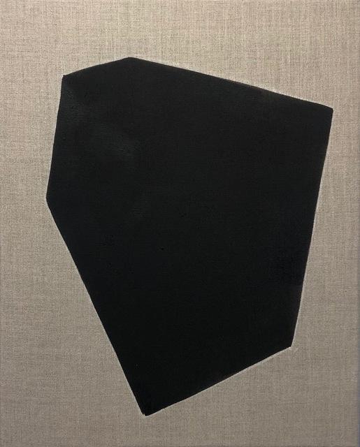 Tobias Wenzel, 'Untitled', 2019, Sebastian Fath Contemporary