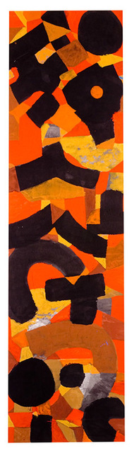 , '98 Love Writing - 24  98情書 - 24,' 1998, Alisan Fine Arts