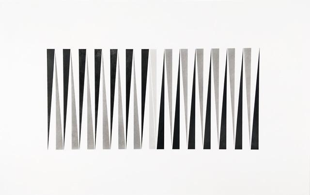 , 'L2017.043.28.40,' 2017, K. Imperial Fine Art
