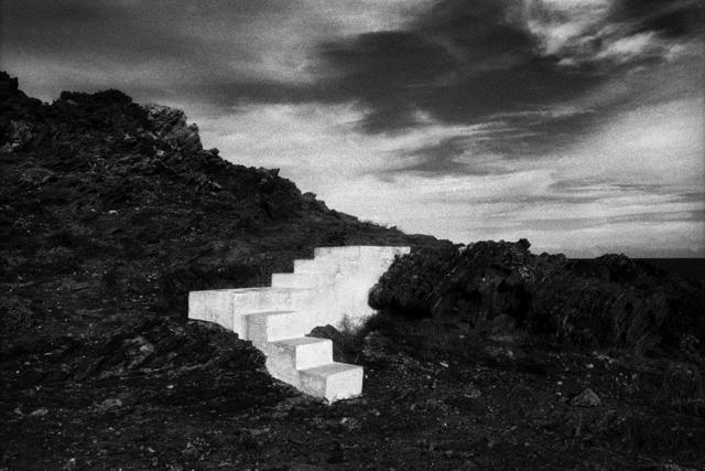 Yusuf Sevinçli, 'Cadaques 03', 2019, Galerist