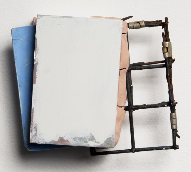 Julie Graham, 'Trap', 2013, Clark Gallery