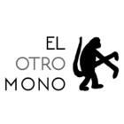 El Otro Mono