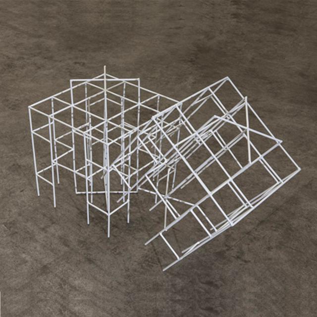 , 'Trepa-trepa,' , LURIXS: Arte Contemporânea