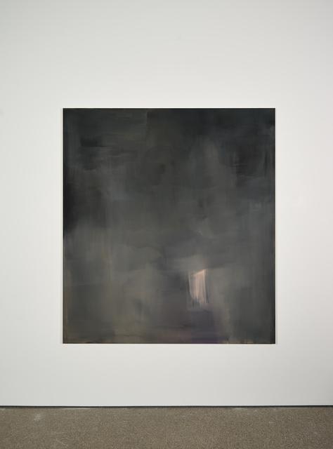 Stef Driesen, 'Untitled', 2014, Galerie Greta Meert
