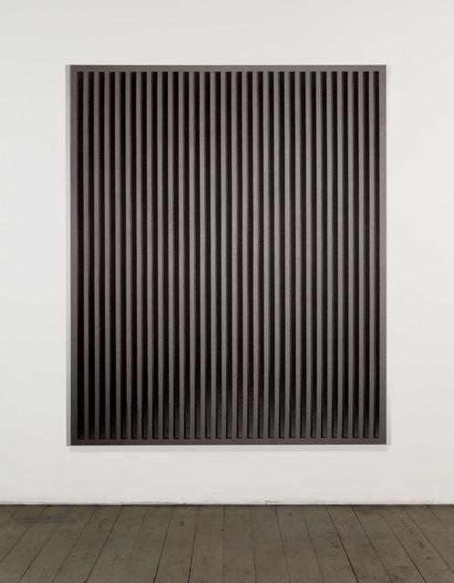 Marco Tirelli, 'Untitled', 2010, Eduardo Secci Contemporary