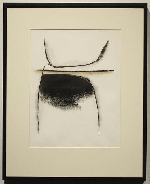 Gopi Gajwani, 'Untitled', 1982, Exhibit 320