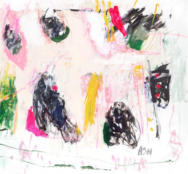 , 'Tara,' , Merritt Gallery