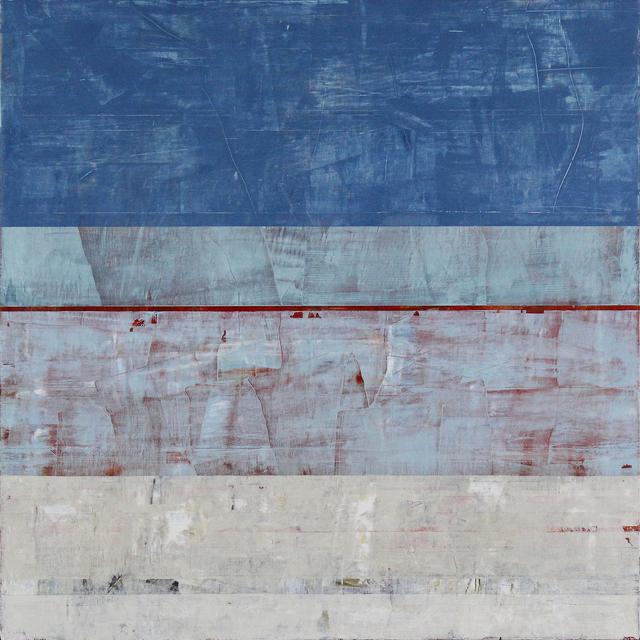 , 'Night Shift,' , William Havu Gallery
