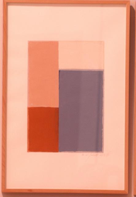 , 'Plinth XXVII,' 2015, Galería Marita Segovia