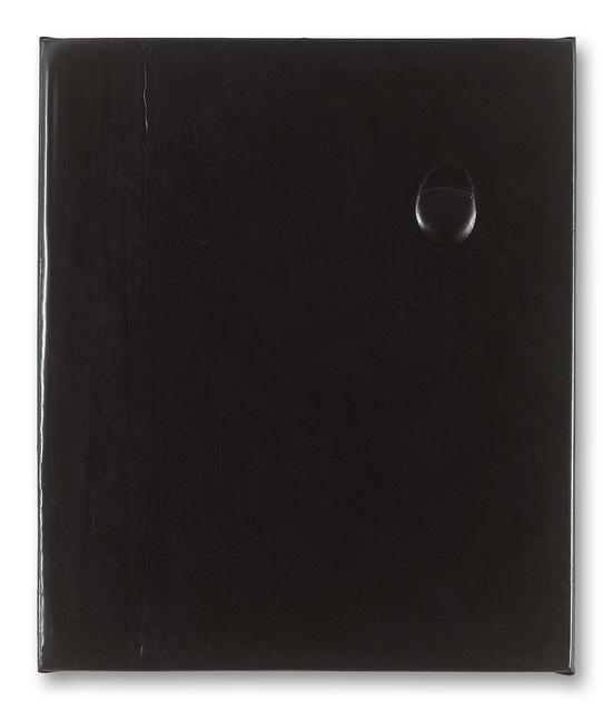 , 'A Spot - 09,' 2009, Japan Art - Galerie Friedrich Mueller