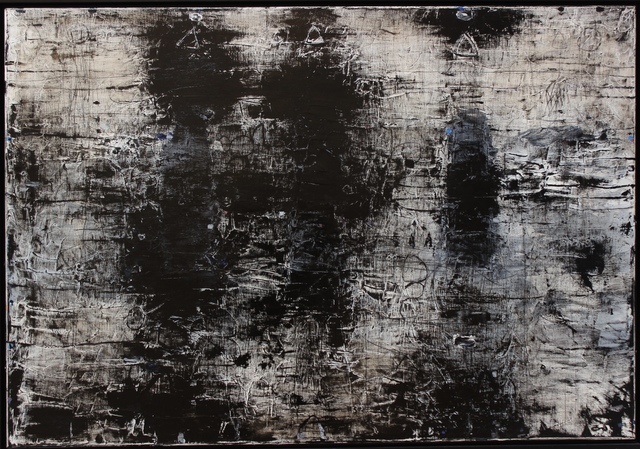 , 'Untitled,' , TNN Gallery