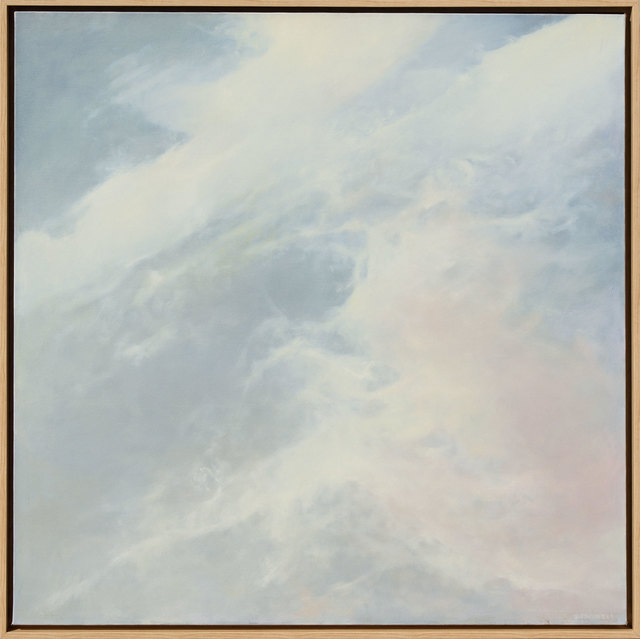 , 'Haze,' , Owen Contemporary
