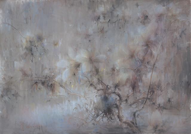 , 'Magnolia 2013,' 2013, Mizuma Art Gallery