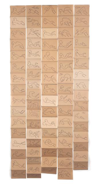 , 'Litera Om,' 2006, Ivan Gallery