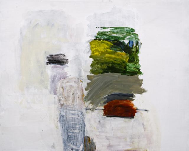 , 'September 22, 2013,' 2013, Kathryn Markel Fine Arts
