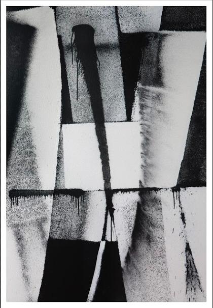 , 'Haiku,' 2018, Ground Effect Gallery