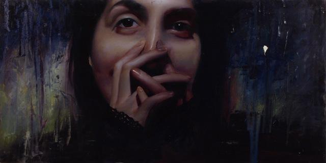 , 'Untitled #11,' 2019, Denise Bibro Fine Art