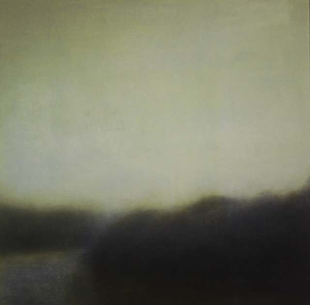 Louise Crandell, 'Untitled Landscape (from Solace Series)', 2014, VSOP Projects