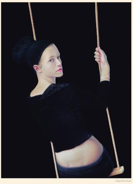 , 'Presente Pluscuamperfecto Nº 4,' 2018, Priveekollektie Contemporary Art | Design