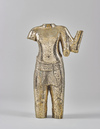 Sherrie Levine, 'Khmer Torso,' 2010, Sotheby's: Contemporary Art Day Auction