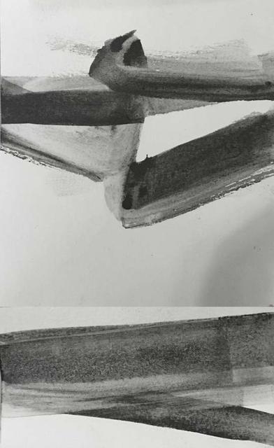 Carolina Semiathz, 'Untitled', 2019, Kogan Amaro