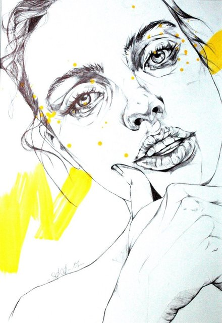 , 'Allowed 5,' ca. 2016, Acid Gallery