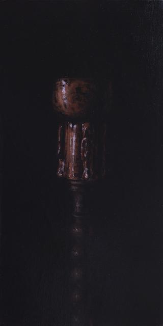 , 'Jarrón Romano IV,' , Espacio Valverde