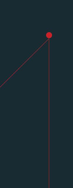 , 'Before Sisyphus,' 2017, ACS GALLERY