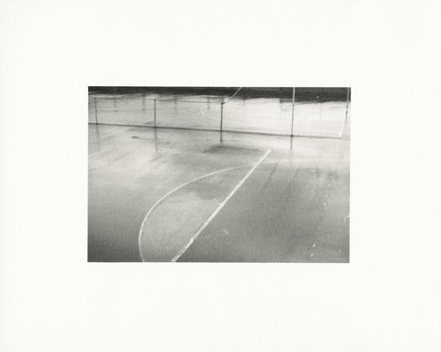 , 'Untitled 13,' 2020, 99 Loop Gallery
