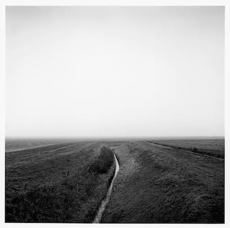 Paul Hart, 'North Dyke', 2013, The Photographers' Gallery   Print Sales