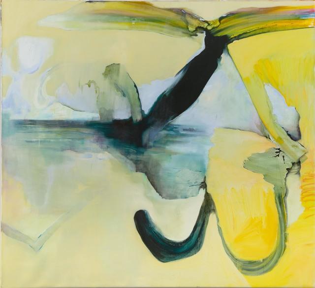 , 'Sinais de Amor (Signs of Love),' 2015, Anita Schwartz Galeria de Arte