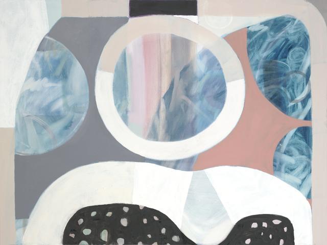 Aliza Cohen, 'Night Light', 2019, Uprise Art