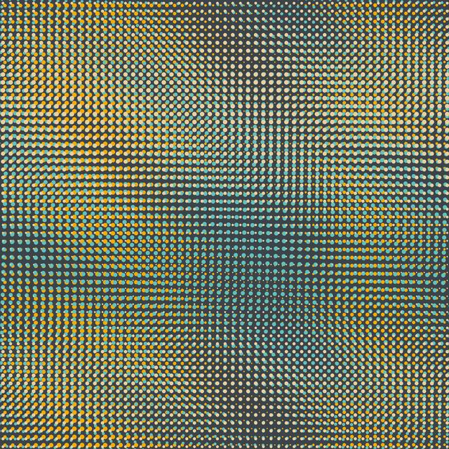 , 'Black bay-3,' 2018, Gallery SoSo