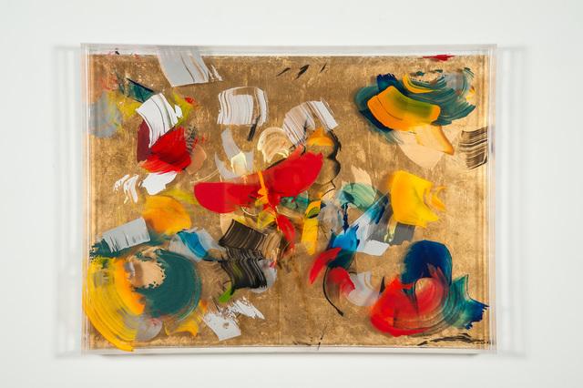 , 'Crossroads Venice,' 2014, Nicole Longnecker Gallery