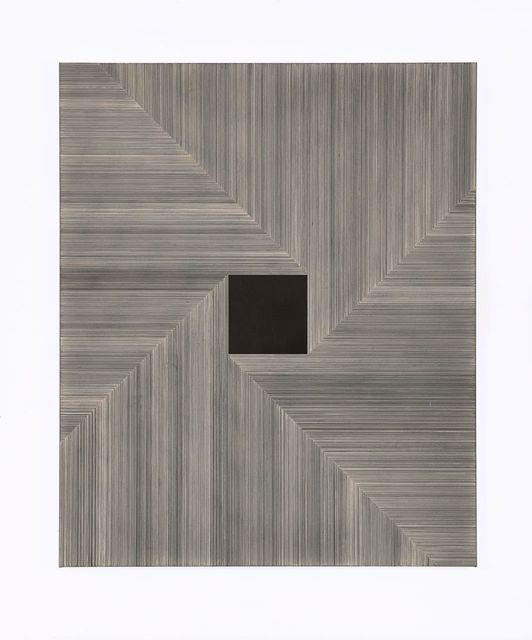, 'Open Sea,' 2015, Pearl Lam Galleries
