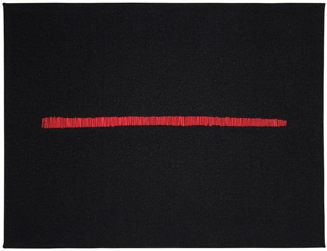 , 'Prescription201402,' 2014, Galerie du Monde