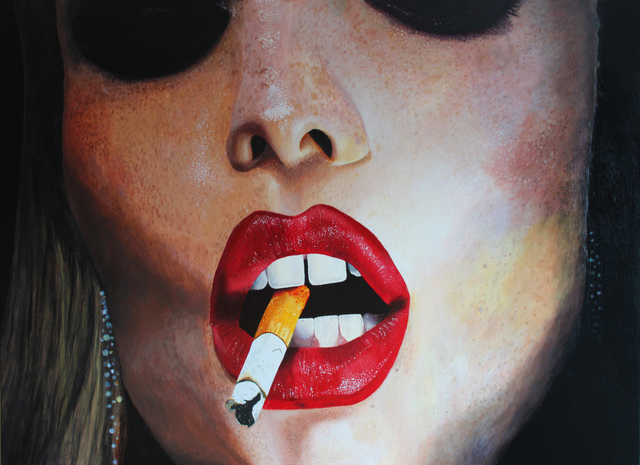 , 'Xes Selas,' 2017, Z Gallery Arts