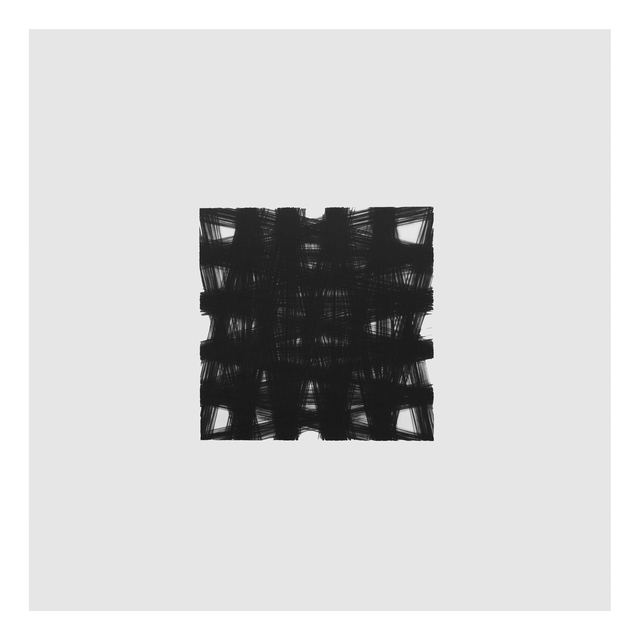 Patrick Carrara, 'A157-014,' 2014, Muriel Guépin Gallery