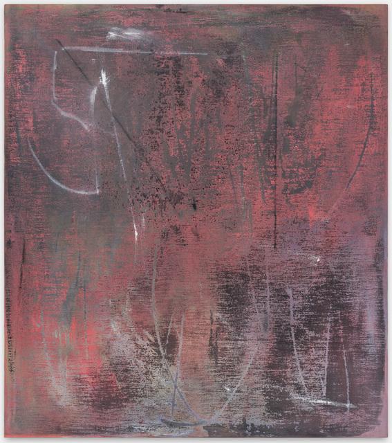 , 'duality,' 2016, fiebach, minninger