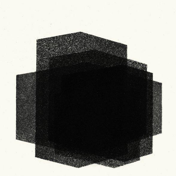 , 'Matrix V,' 2016, Arteedições Galeria