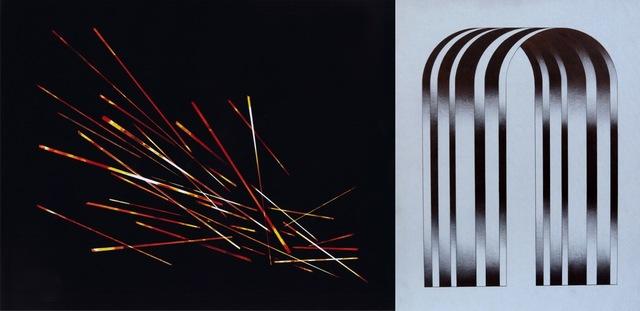 , 'Untitled,' 2014, Ruttkowski;68