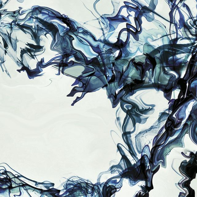 Doug Haeussner, 'Gush', 2019, Walker Fine Art