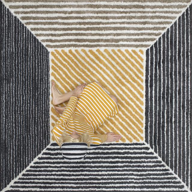 , 'Floored,' 2017, Winston Wächter Fine Art
