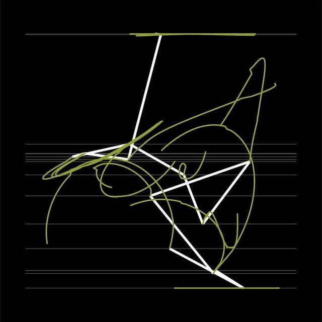 , 'P 2200_602,' 2014, Galerie Charlot