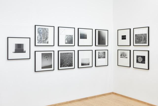 , 'Cum dederit-13,' 2018, VILTIN Gallery