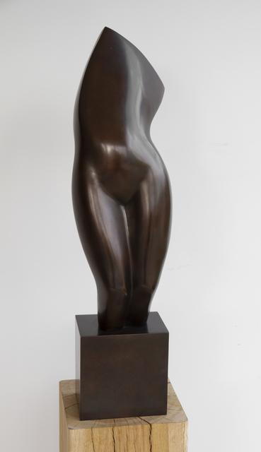 Jan Pater, 'Alba ', 2005, Art Center HOres