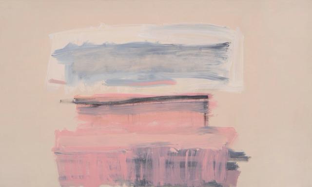 , 'Untitled,' 2015, Artemisa Gallery