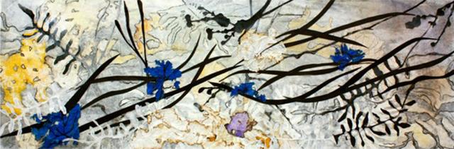 Mira Lehr, 'Branch', 2009, Rosenbaum Contemporary