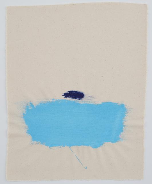 , 'Camp Canata,' 2019, Nonfinito Gallery