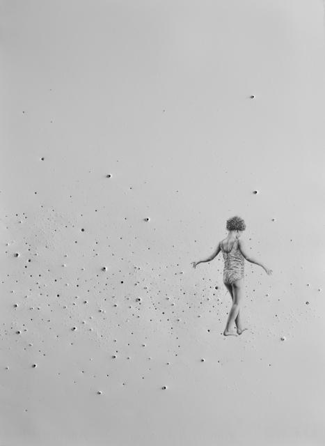 Pablo Arrazola, 'Serendipity # 7', 2019, Beatriz Esguerra Art